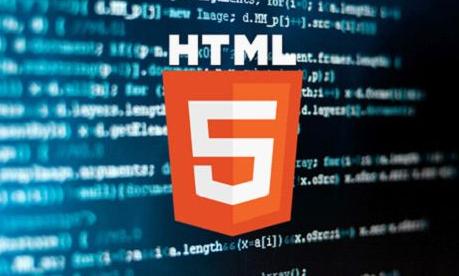 用HTML5的标签兼容各版本IE浏览器的方法 建站教程