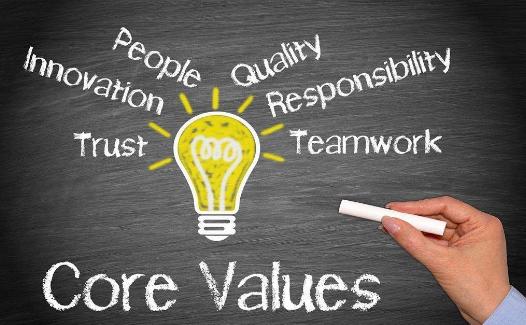如何搭建一个高商业价值的企业网站 建站资讯