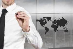 企业做网站要先找到符合自身发展的定位 网站运营