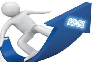 企业网站如何获得稳定的排名 网站运营
