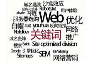 如何分析竞争对手网站SEO? 网站运营 第2张