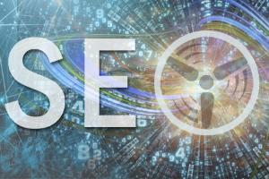 有价值的原创内容是SEO优化的根本 网站优化