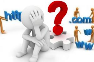 如何建一个可以带来效益的网站 建站资讯