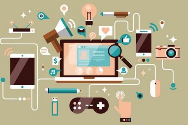 企业网站如何提升用户体验 建站资讯