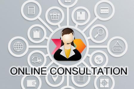 在线咨询功能对于网站为什么重要 网站运营