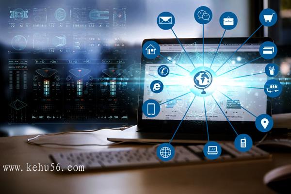 企业展示型网站制作要点分析 建站资讯