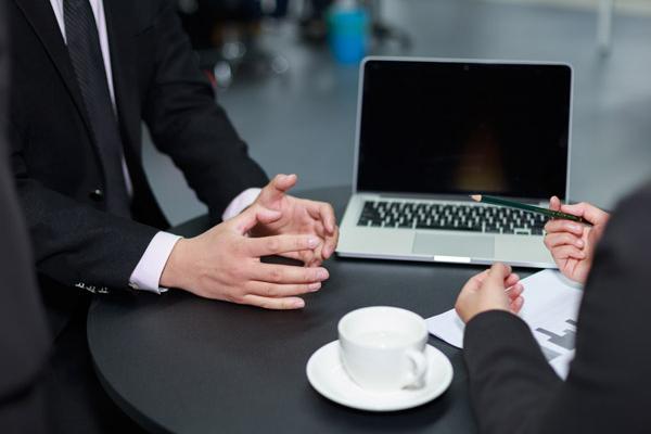 企业官网建设需要注意的详细要素分析 建站资讯
