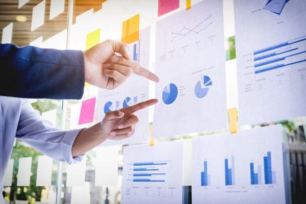 如何从用户行为出发分析SEO工作方向 网站优化
