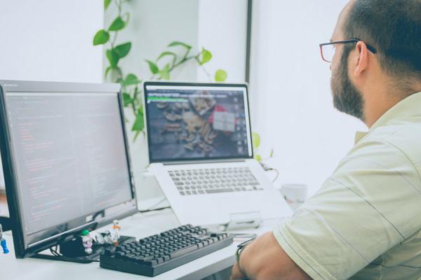 企业网站建设如何做才能发挥价值 建站资讯 第2张