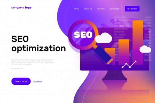 企业网站为什么要把SEO优化放在首位 网站优化