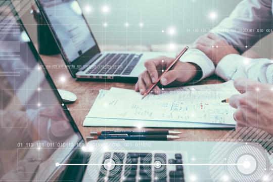 互联网时代企业网站建设重要性有多大? 建站资讯 第2张