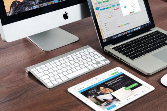 响应式网站相对于传统网站建设的优势 建站资讯 第2张