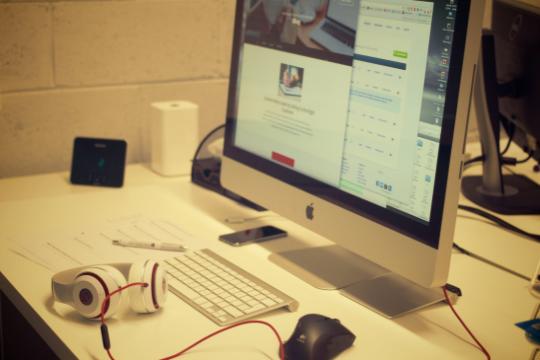 公司建设营销型网站都有哪些步骤? 建站资讯