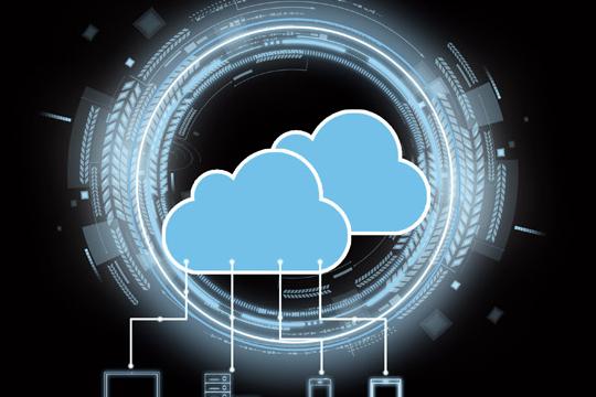 云虚拟主机/云服务器该如何选择?怎样购买最划算 建站资讯 第3张